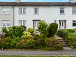 Thumbnail for sale in Courthill, Rosneath, Helensburgh
