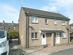 Thumbnail to rent in Alexandra Court, Skipton