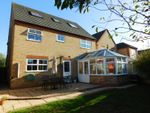 Thumbnail for sale in Overlord Close, Shefford, Beds