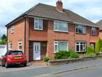 Thumbnail for sale in Frobisher Road, Styvechale, Coventry, West Midlands