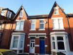 Thumbnail to rent in Honister Avenue, Newcastle Upon Tyne
