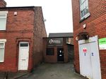Thumbnail for sale in 168A Forster Street, Warrington, Cheshire