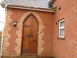Thumbnail to rent in Littleham Village, Exmouth