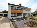 Thumbnail for sale in Danygraig Crescent, Talbot Green, Pontyclun, Rhondda, Cynon, Taff.