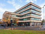 Thumbnail to rent in Salop Street, Wolverhampton
