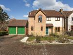 Thumbnail for sale in Comfrey Close, Wokingham