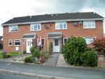 Thumbnail for sale in Hythe Avenue, Crewe, Cheshire