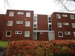 Thumbnail to rent in Flat 20, Dudley Court, Carlton Road, Manchester, Greater Manchester