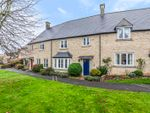 Thumbnail for sale in The Orchard, The Croft, Fairford