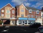 Thumbnail to rent in Balu-Elite House, 114 - 188A Soho Road, Handsworth, Birmingham