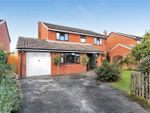 Thumbnail to rent in Westfields Close, Baschurch
