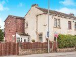 Thumbnail for sale in Huddersfield Road, Ravensthorpe, Dewsbury