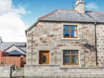 Thumbnail to rent in Admiralty Street, Buckie
