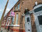 Thumbnail for sale in Alexandra Road, Balby, Doncaster