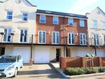 Thumbnail to rent in Lescot Place, Bromley