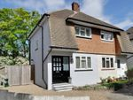 Thumbnail for sale in Yewdale Close, Bromley