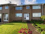 Thumbnail to rent in Main Street, Darley, Harrogate