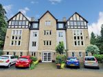 Thumbnail to rent in Park Avenue, Leeds