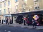 Thumbnail to rent in 6 New Bond Street, Bath
