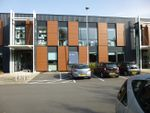 Thumbnail to rent in Unit 6, Veridion Park, Erith, Kent
