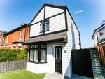 Thumbnail for sale in Cambridge Road, Stansted