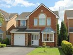Thumbnail for sale in Allerston Way, Guisborough