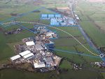 Thumbnail to rent in Cheshire Green Employment Park, Green Lane, Wardle, Cheshire
