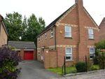 Thumbnail to rent in Sandhill Way, Aylesbury, Buckinghamshire