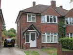 Thumbnail to rent in Cleveland Road, Uxbridge