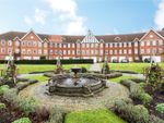 Thumbnail for sale in Queens Acre, Windsor, Berkshire