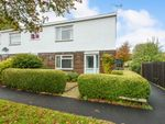 Thumbnail to rent in Kingfisher Drive, Frenchay, Bristol