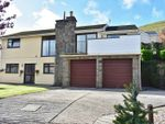Thumbnail for sale in Brookside, Suffolk Place, Ogmore Vale, Bridgend .