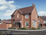 Thumbnail to rent in Ellesmere Road, Shrewsbury, Shropshire