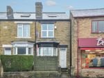 Thumbnail for sale in Crookes, Crookes, Sheffield