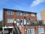 Thumbnail for sale in Station Road, West Drayton