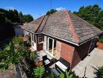 Thumbnail for sale in Back Bunts Lane, Stockton Brook, Stoke-On-Trent