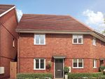 """Thumbnail to rent in """"Belstead"""" at Hyde End Road, Spencers Wood, Reading"""
