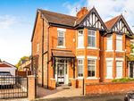 Thumbnail for sale in Lindsay Road, Burnage, Manchester, Greater Manchester