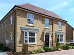 """Thumbnail to rent in """"Eden"""" at Overstone Road, Sywell, Northampton"""