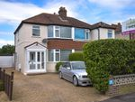 Thumbnail for sale in Chichester Road, Upper Norton, West Sussex