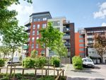 Thumbnail for sale in Weatherley Close, London