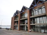 Thumbnail to rent in The Bay Seacliff Road, Bangor