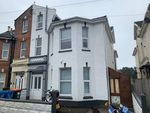 Thumbnail for sale in 24 Carlton Road, Bournemouth