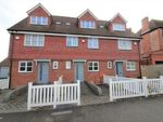 Thumbnail for sale in Ashdown Road, Bexhill On Sea, East Sussex