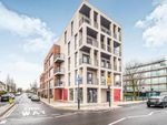 Thumbnail to rent in Leytonstone Road, London