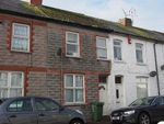 Thumbnail for sale in Llewellyn Street, Barry