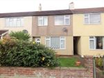 Thumbnail for sale in Stanhope Close, Holsworthy