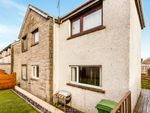 Thumbnail for sale in Hillview Crescent, Ferryden, Montrose