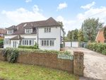 Thumbnail for sale in Bray, Maidenhead