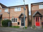 Thumbnail to rent in Stanstrete Field, Great Notley, Braintree